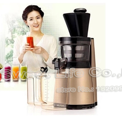 Best commercial best masticating juicer 2017