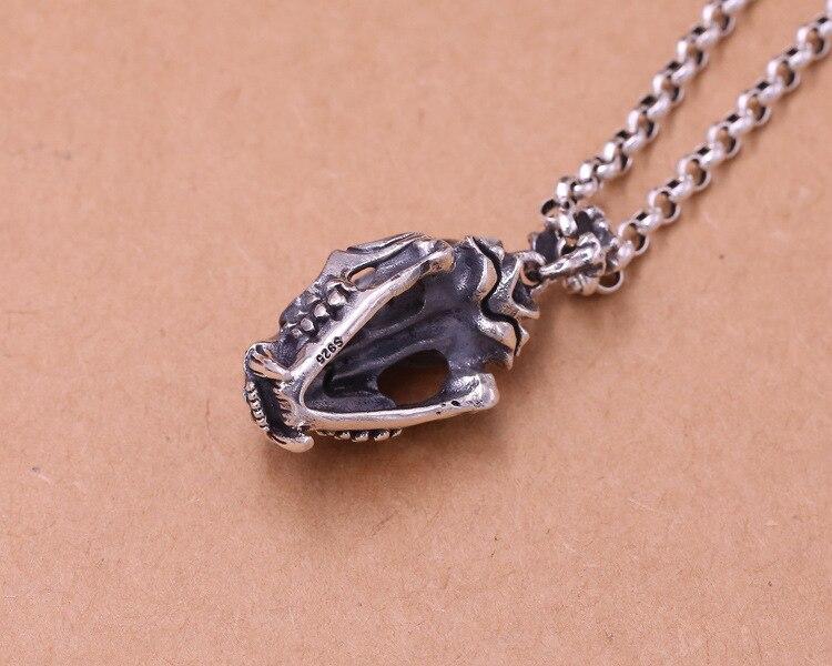 silver-pendant006c