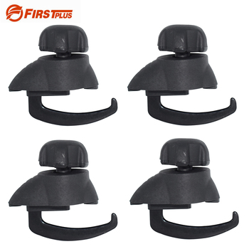 4-x-universal-car-roof-box-luggage-bag-mounting-clip-lock-holder-roof-rack-quick-mount-mighty-clips