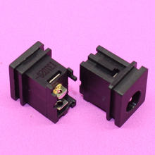 YuXi DC Power Jack Connector cho Toshiba Satellite A80 A85 A135 A505 C655 C655D E105 L35 L300 L305 L305D L500 Series 2.5 mét(China)