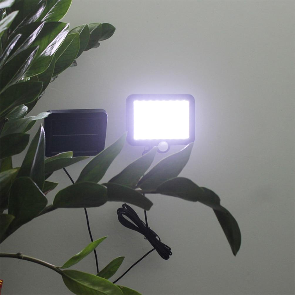 ar livre sensor de movimento inteligente luzes 04