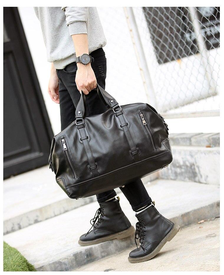 Herrentaschen Männer Beutel Qualität Nylon Messenger Bags Neue Modemarke Lässige Crossbody Brust Tasche Wasserdichte Design Für Männer Schulter Pack Weitere Rabatte üBerraschungen