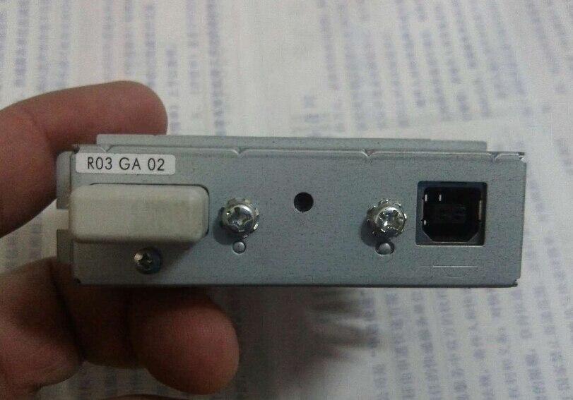 PRINTER WIRELESS CARD M239A FOR Epson TM-T88V 88IV receipt printer 10pcs for epson dx5 uv printer ink damper for epson stylus proll 4000 4800 7400 7800 9800 9400 9450 flat printer uv ink damper