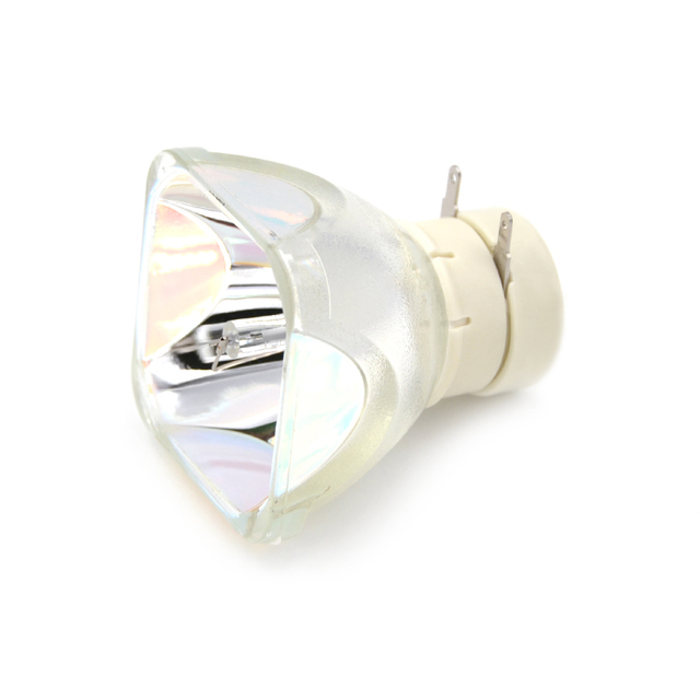 Compatible bare projector lamp DT01021 For Hitachi  ED-X42 ; ED-X42EF ; ED-X42Z  projector lamp