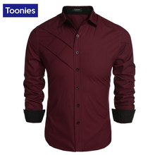 Evening dress shirts for men online shopping-the world largest ...