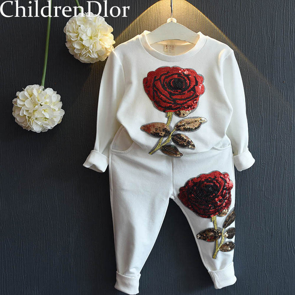 cheap clothing boutiques - Kids Clothes Zone