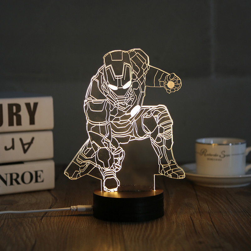 Funny Lamps online get cheap funny lamps -aliexpress   alibaba group