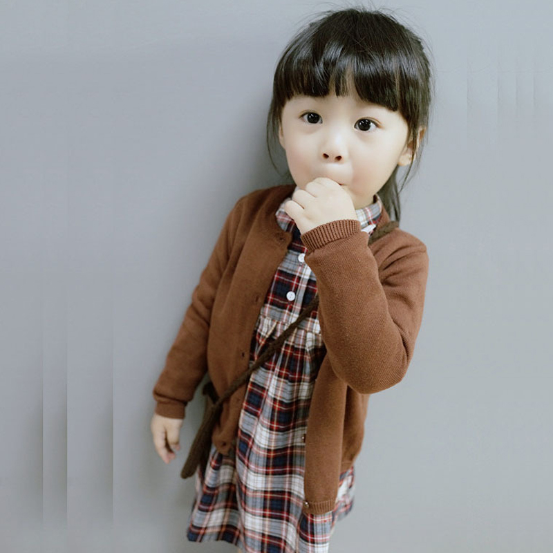 New-2017-Spring-Autumn-Baby-Girls-Knitted-Sweater-Coats-1-7Yrs-Girls-Long-Sleeve-Cardigan-Sweater-Children-Clothing-Baby-Coat-5
