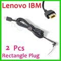2 шт. DC Совет Коннектор Кабель Кабель F0r Lenovo IdeaPad Yoga Зарядное устройство
