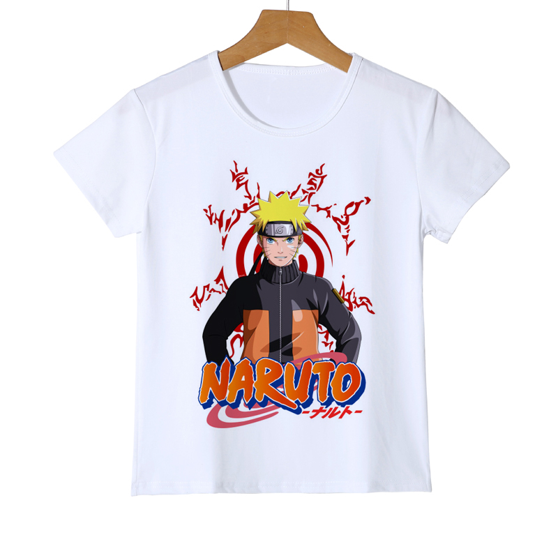 Top 8 Most Popular Naruto Clothes Kids Near Me And Get Free