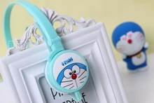 IX-11 Hot DIID head-mounted large foldable headphone cute jingle Suitable for Apple and Android all headphones mp3-player IX10