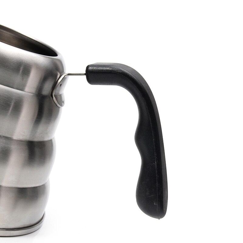 Coffee Pots (6)