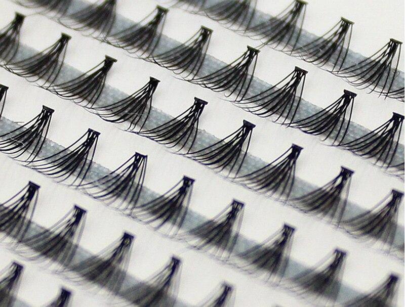 Back To Search Resultsbeauty & Health False Eyelashes Beautiful Hbzgtlad Big Capacity 5d Eyelash Extensions 0.07 Mm Thickness C D Curl Mink Strip Eyelashes Individual Lashes Natural Style Ture 100% Guarantee