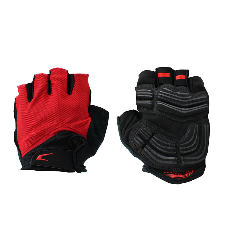 ALI shop ...  ... 32883858557 ... 5 ... Cycling Gloves Half Finger Mens Women's Summer Sports Shockproof Bike Gloves GEL MTB Bicycle Gloves Guantes Ciclismo ...