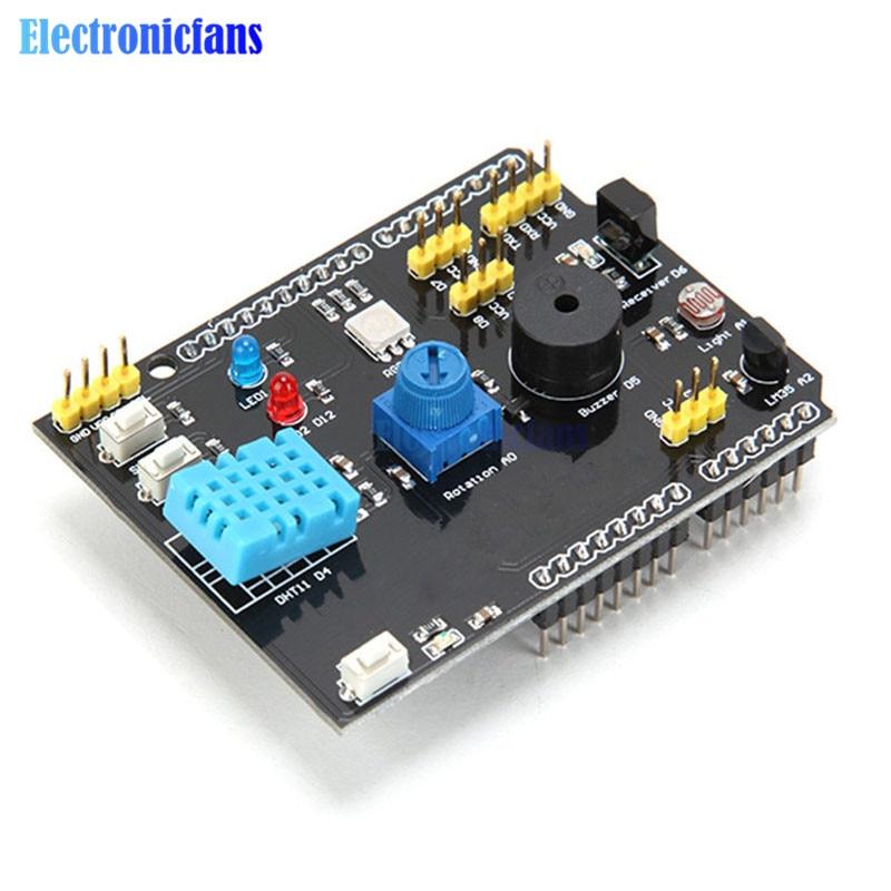 Geeetech Aduino LilyPad ATmega168V Main Board  with FTDI Basic Breakout FT232RL