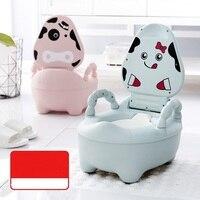 Children S Toilet Large Female Baby Baby Toilet Male Child Child Toilet Sitting Potty Basin