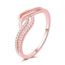 High Quality Tungsten Rose Gold Promotion-Shop for High