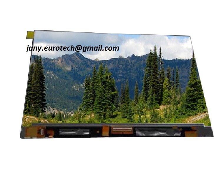 8.9 ''écran LCD pour Kindle Fire HDX 8.9 TFTMD089030 écran LCD remplacement
