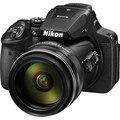 Nikon coolpix câmera p900 zoom-1080 cameras-16mp-83x digital óptica/60 p vídeo-wi-fi