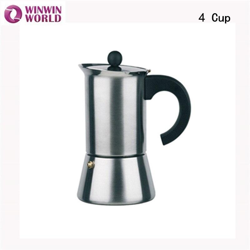bunn coffee maker 3 burners