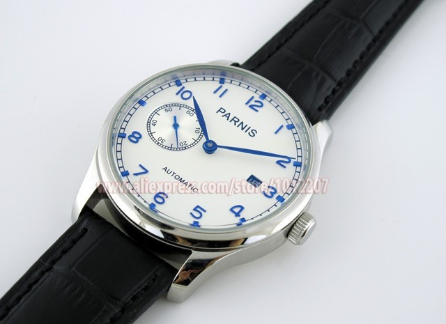 43mm-Parnis-Portuguese-316L-Stainless-St