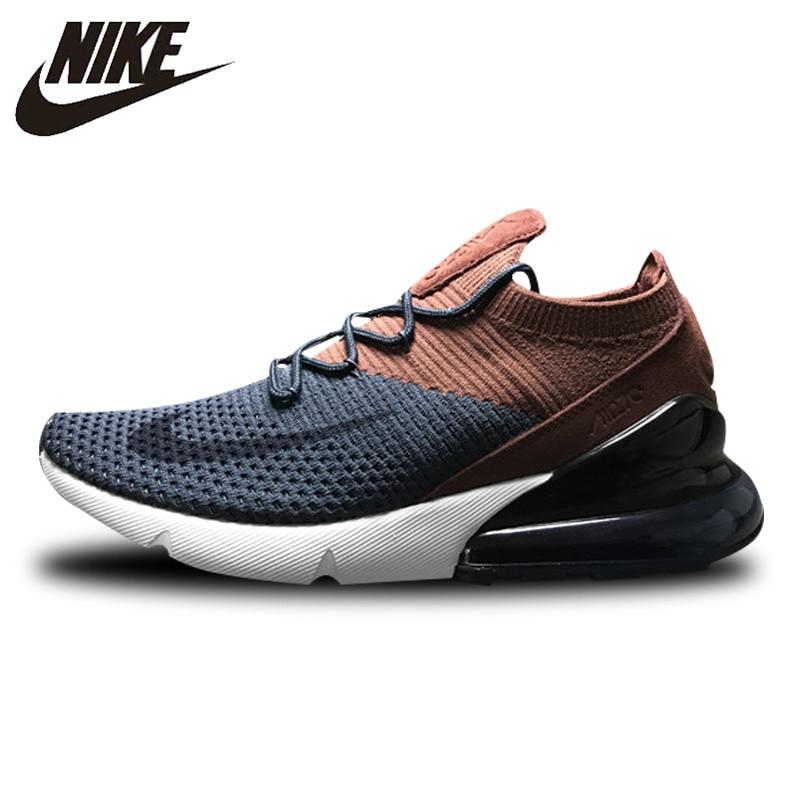 NIKE AIR MAX 270 chaussures de course baskets sport de plein AIR pour hommes AO1023 004 40-45
