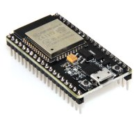ESP32 Development Board WiFi Bluetooth Ultra Low Power Consumption Dual Cores ESP 32 ESP 32S Board