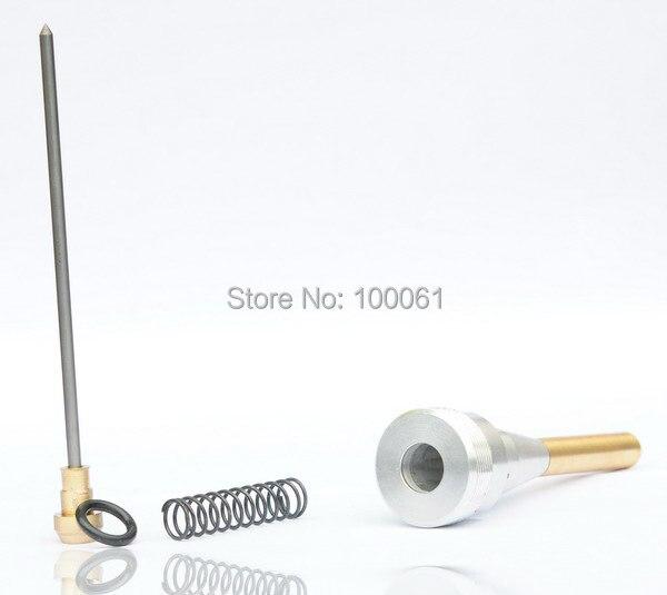 4x110 Cnc Pneumatic Marking Machine Stylus Free Shipping