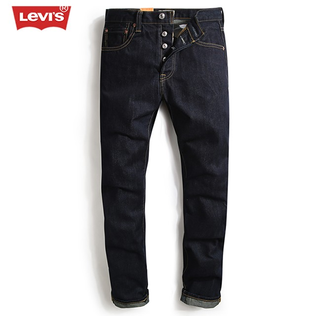 Levi's 501 Series Autumn And Winter Men Jeans Solid Color Simple Leisure Denim Trousers Vintage Classic Long Pants Women M318 approximation processes involving jacobi series and wavelets
