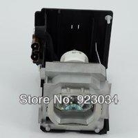 Projector Lamp with housing  VLT-HC7000LP  for  HC6500/HC7000/HC6500U/HC7000U