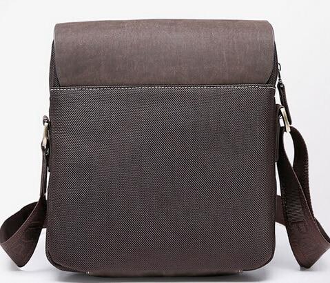 sacolas de lazer bolsa do Tipo de Bolsa : Bolsas Mensageiro