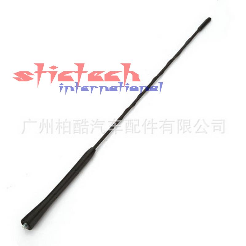 By Dhl Or Ems 200 Pcs 16 Quot Replacement Roof Mast Whip Fuba Car Auto Vehicle Radio Antenna
