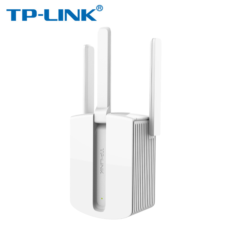 TP-Link Wireless WiFi Repeater 450M Wireless Extender TL-WA933RE Wifi Booster Wireless Repeater Wifi Router Signal Amplifier link mi ex29 hdmi signal amplifier repeater