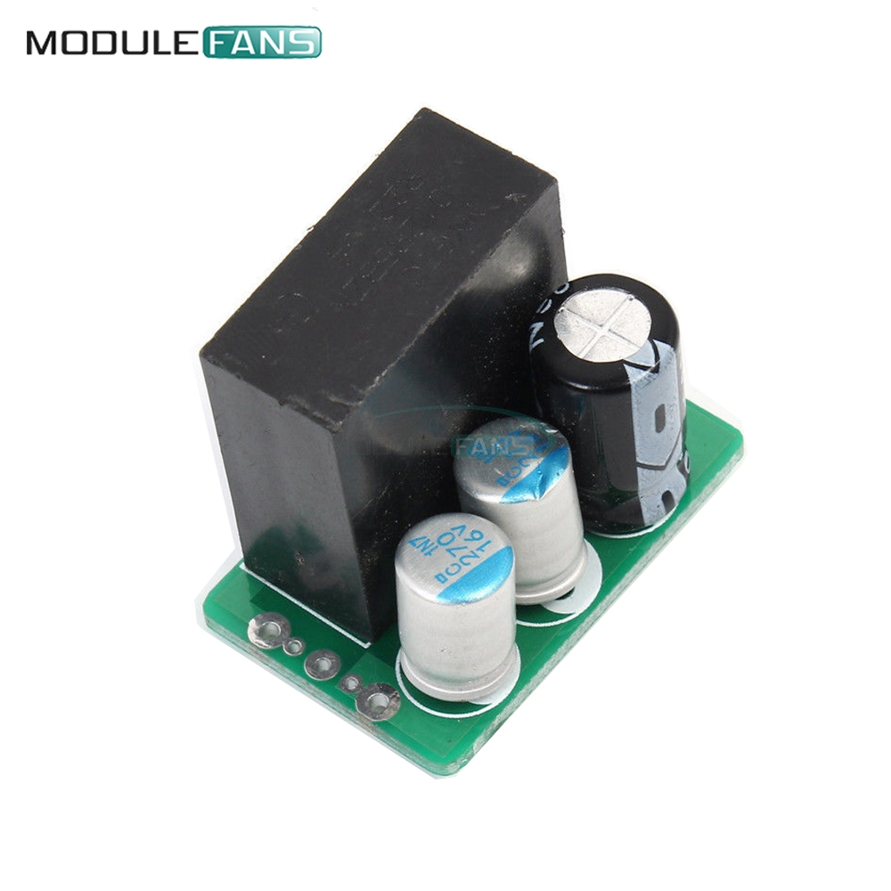 top 10 largest dual power supply kit list and get free shipping