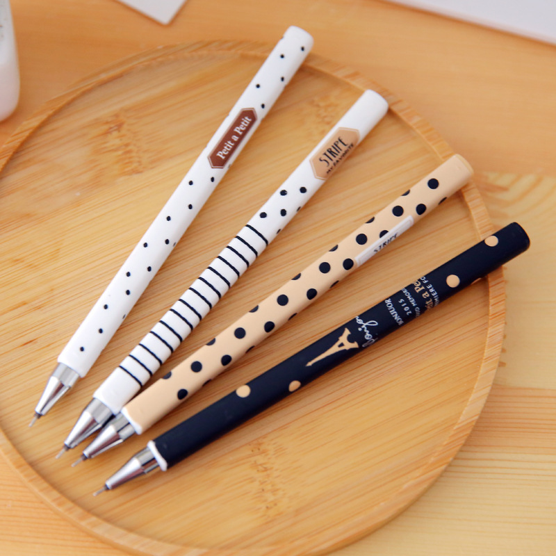 1 Pcs Cute Kawaii Aihao Korean Eraserable Gel Ink Pens With Gel Pen Erasers Office School Stationery Writing Supplies For Kids