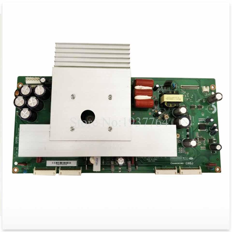 95% new High-quality original for Y board PT50638X JUQ7.820.00029243 good working95% new High-quality original for Y board PT50638X JUQ7.820.00029243 good working