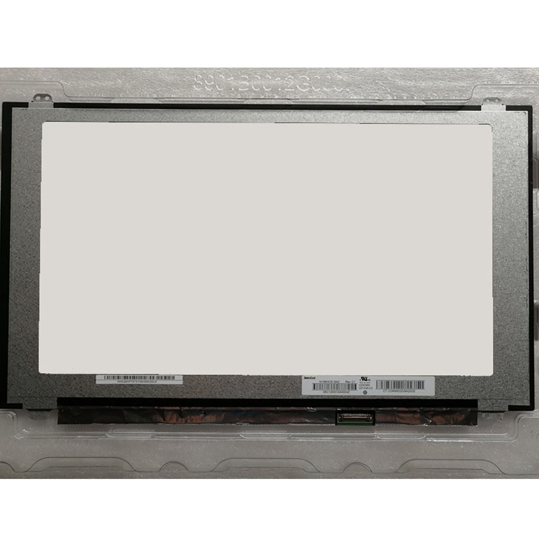 120 hz 15.6 LED LCD Ekran Tam N156HCE-GA2 IPS 1920x1080 FHD 72% NTSC eDP 30 PINS Paneli yedek N156HCE GA2120 hz 15.6 LED LCD Ekran Tam N156HCE-GA2 IPS 1920x1080 FHD 72% NTSC eDP 30 PINS Paneli yedek N156HCE GA2
