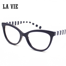 LA VIE Brand 2016 New 4 Colors Applies Only To 10-15 Years-Old Plastic Spectacle Frames For Kids Glasses optical frames #SA-020