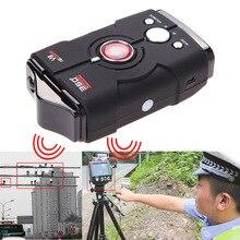 Anit V8 Detector De Radar A Laser Inglês/Russo voz Detector de Radar Do Carro 16 bandas X K NK Ku Ka Laser VG-2 Detector de Carro Display LED