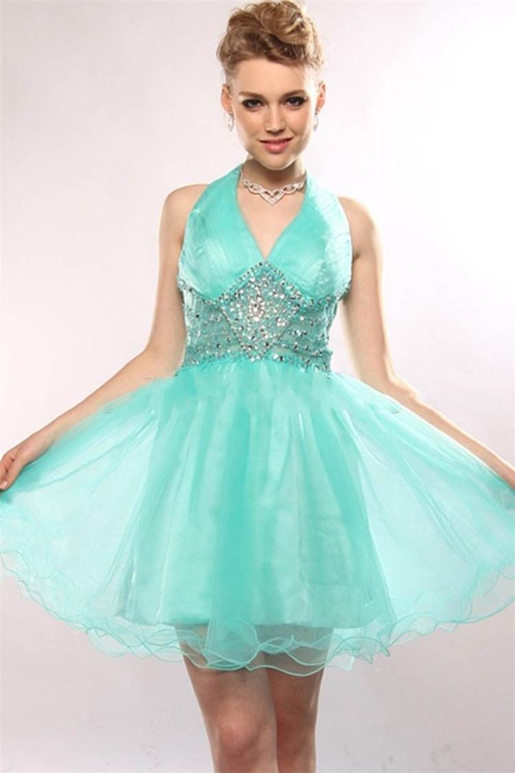 8th Grade Prom Dresses 2012
