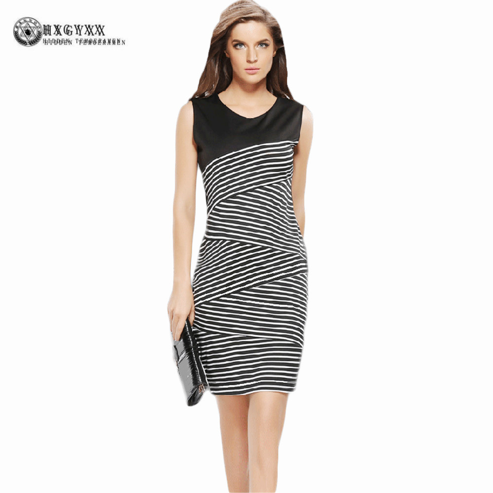 Compare Prices on Casual White Sundress- Online Shopping/Buy Low ...
