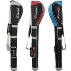 Golf Gun bag Men's and Women's golf travel bag 6-8 pieces clubs holding golf bags