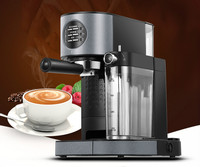 espresso machine fully automatic Espresso Coffee Maker