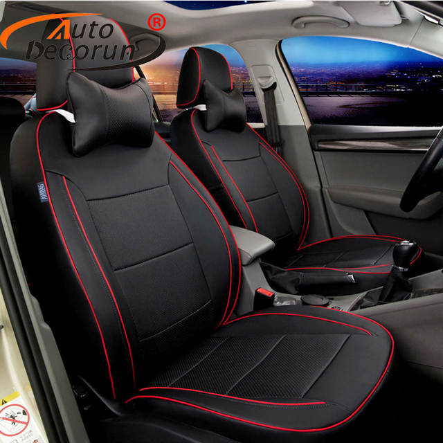 Astounding Us 307 5 50 Off Autodecorun Personal Tailor Cover Car Seat For Acura Rl Accessories Seat Covers Set Pu Leather Car Seat Support Cushion Headrest In Spiritservingveterans Wood Chair Design Ideas Spiritservingveteransorg