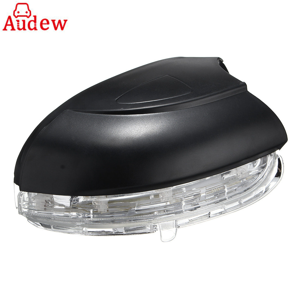 Turn Signal Light Lamp Right/Left Driver Off Side LED Mirror Indicator Lamp For VW Golf MK6 2009-2012 left and right car rearview mirror light for mercedes benz w164 gl350 gl450 gl550 ml300 ml350 turn signal side mirror led lamp