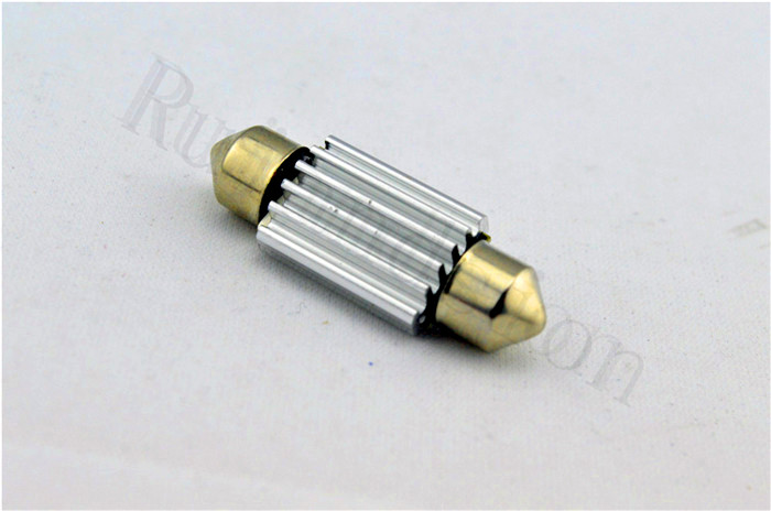 XC36 39 41-4014-12-R- (5)