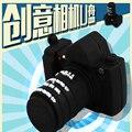 2016 Новая Камера usb flash drive pen drive 4 ГБ 8 ГБ 16 ГБ 32 ГБ 64 ГБ USB Memory Stick Флэш-накопитель pen придерживайтесь диска бесплатно доставка