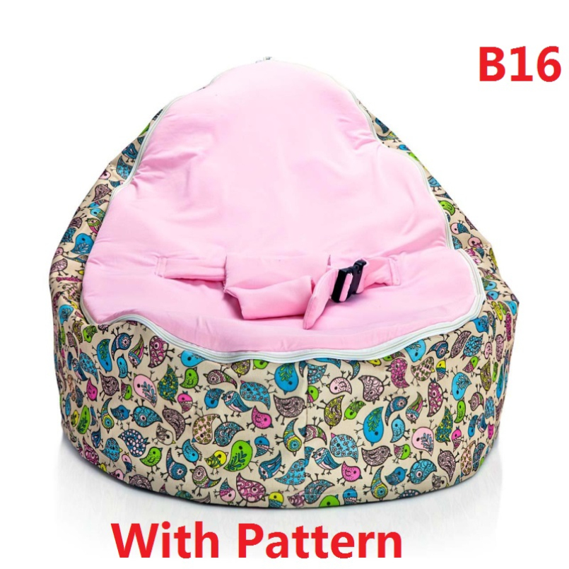 Swell Buy Lowest Price Baby Bean Bags And Bed Baby Sofa Baby Machost Co Dining Chair Design Ideas Machostcouk