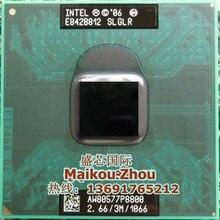AMD Athlon II 640 CPU Processor Quad-CORE 3.0Ghz/ L2 2M /95W / 2000GHz Socket am3 am2