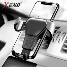 Cell Phone Holder for Car Note 8